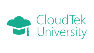 https://www.cloudcredential.org/wp-content/uploads/2018/11/cloudtek-university-300x171.png