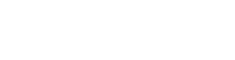 logo-cloud-credential-council-certifications-retina-white
