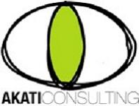 AKATI Consulting (M) Sdn Bhd