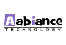 Aabiance Technology