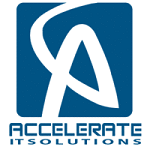 Accelerate IT Solutions Pty Ltd