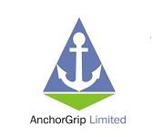 AnchorGrip Ltd