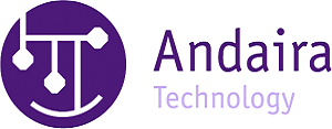 Andaira Technology SL