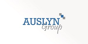 Auslyn Group