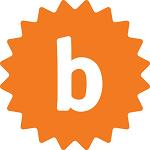 Babbage Simmel