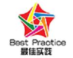 Beijing Pursuit Excellence