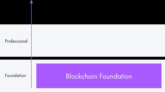 Blockchain Portfolio