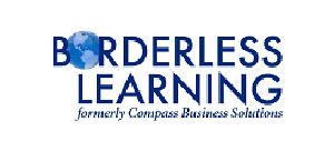 Borderless Learning