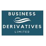 Business Derivatives