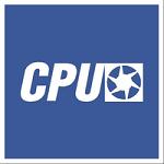 CPU Doo Beograd