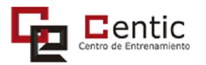 Centro de Entrenamiento tecnologia