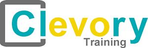 Clevory Training