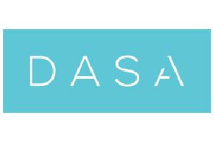 DASA-01