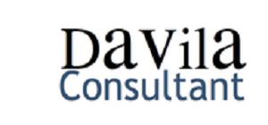 DAVILA Consultant