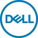 Dell USA LP