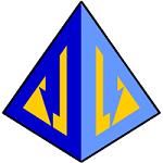 Deltamine Inc.