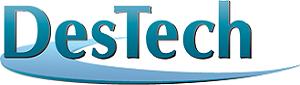 DesTech Consulting Services Inc.