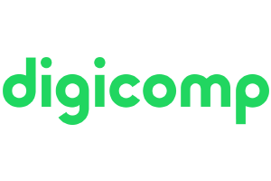 Digicomp-01