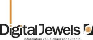 Digital Jewels Limited