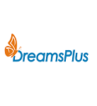 Dreamsplus Consulting PVT LTD