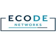 Ecode Network
