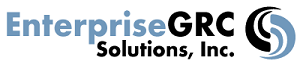 EnterpriseGRC Solutions