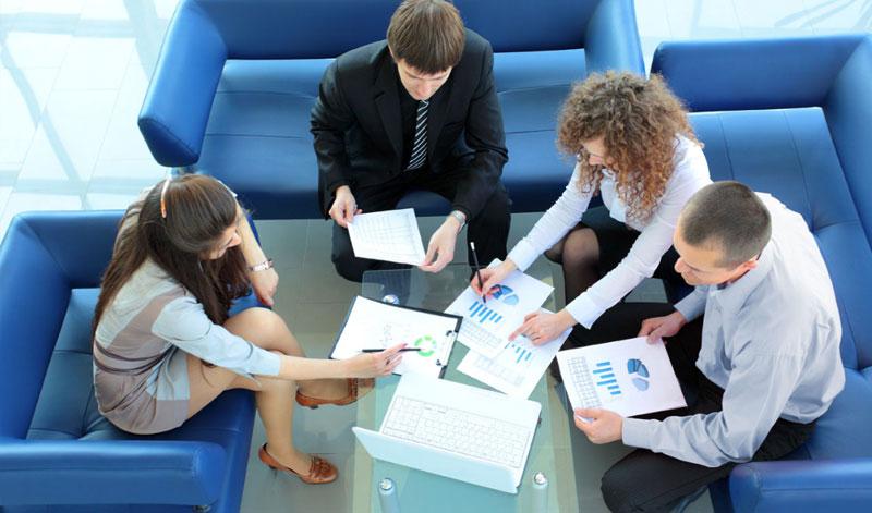 Exam-Service-Provider
