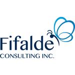 Fifalde Consulting Inc.
