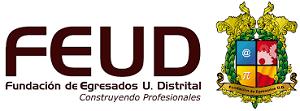 Fundacion de Egresados de la Universidad