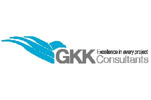 GKK-01