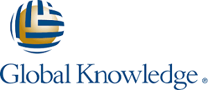 Global Knowledge Network Spain SLU