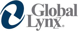 Global Lynx de Mexico