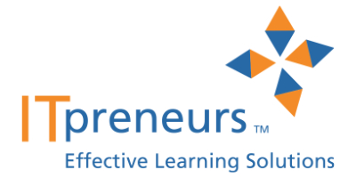 ITpreneurs_logo_webinar