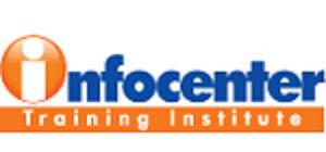 Infocenter Training Institute