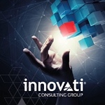 Innovati Consulting group de C.V.