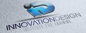 Innovation Design Institute For Training