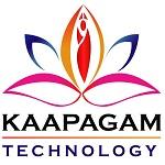 Kaapagam Technologies Sdn. Bhd.
