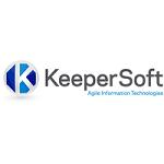 Keepersoft Corporation SA de CV
