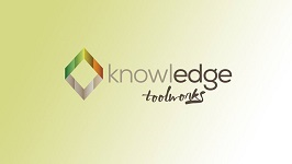 Knowledge Tool works LLC