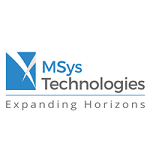 MSys Product Inc