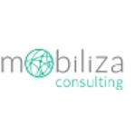 Mobiliza Consulting S.L.