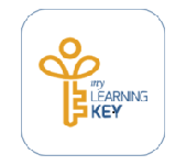 My Learning Key Training Institute