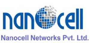 NanoCell Networks Pvt Ltd