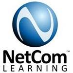 NetCom Learning Inc - NY