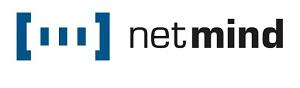 Netmind SL