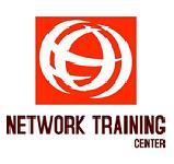 Network Training Center Co. Ltd