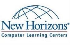 New Horizons CLC