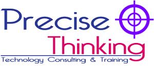Precise Thinking TCT