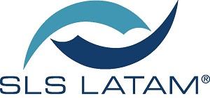SLS LATAM SA DE CV