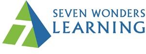 Seven Wonders Learning Inc